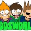 Eddsworld!