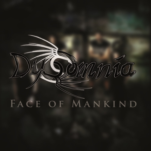 Face of Mankind (EP)