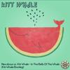 Newsboys Vs. Kitt Whale - In The Belly Of The Whale (Kitt Whale Bootleg) (FREE DOWNLOAD)
