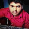 Tum Hi Ho Remaked By Abhinay