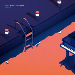 Snakehips x Tory Lanez - Dímelo #songsfromscratch