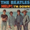 Help! (Intro) - The Beatles