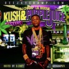 Lil Boosie Ft-  Smoking On Purple