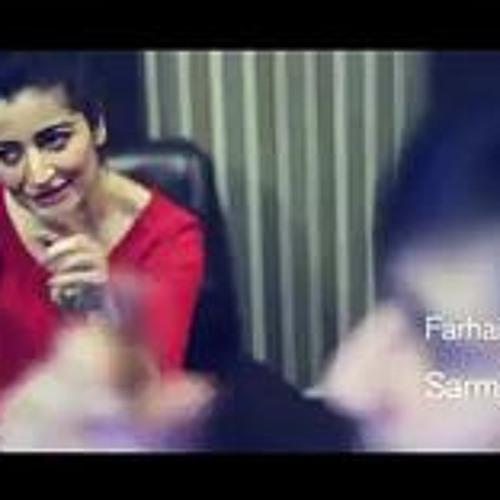 Sarmad Qadeer Songs Mp3 Download - maxxpdf's diary