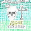 Ásgeir - Going Home (Buzzsession)
