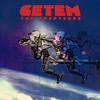 GETEM - WHOA