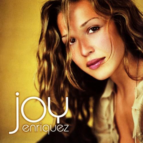 Shake up the party joy enriquez download