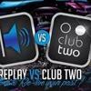 Dj Benny Replay Vs Club2 Reunion @ RIVA
