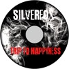 ARUK2014 -SILVERFOX - TRIP TO HAPPYNESS