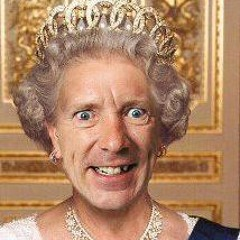 Sex Pistols - God Save The Queen (flapsandwich remix)