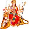 Mata diya Chhuniya Satrangiya -Dandiya Mix -Devi Bhajan