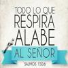 Download Amamos Tu Presencia Mp3