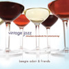 The Way You Look Tonight by Denis Solee with The Beegie Adair Trio