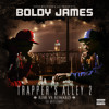 Boldy James - Bet That Up feat. Kevin Gates and Snootie Wild (Produced by GoGrizzly)
