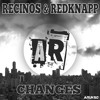 ARUK50 - CHANGES FEAT CORY - RECINOS  REDKNAPP