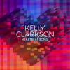 Kelly Clarkson Heartbeat Song Skrux Remix