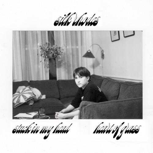 Silk Rhodes - Stuck In My Head
