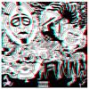 Kelow -  Finna |  (link to music video in description)