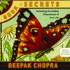 The Book of Secrets by Deepak Chopra, M.D., read by Deepak Chopra, M.D.