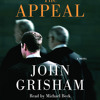 The Appeal by John Grisham, read by Michael Beck