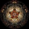 PASA - Welcome To India Vol. 2 (148-150bpm Promo Mix)