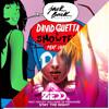Zedd Vs. David Guetta & Showtek - Stay The Night Vs. BAD (Dimitri Vegas & Like Mike Extended Mashup)