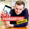 #AskGaryVee Episode 75: Facebook TV Ads, Kosher Food Trucks, & Robots Taking Over the World