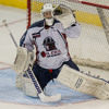 Kevin Carr on Tulsa Oilers Coach's Show - Feb. 23, 2015
