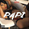 """Papi"" (from Heart 2 Hart 2 Deluxe)"