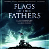 Flags of Our Fathers by James Bradley, Ron Powers, read by Barry Bostwick