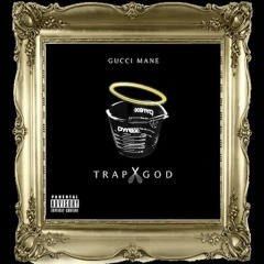 Gucci Mane - Shooters Ft. Young Scooter & Yung Fresh