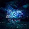Code Black - Visions