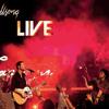 Hillsong - Vengo A Adorarte