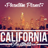 Phantom Planet ✖ California (Aesthetik Remix)