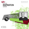 Download Deep Inspiration Show 306