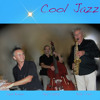 Yardbird Suite - Cool Jazz