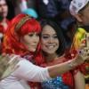 Lesti D'ACADEMY feat Inul Daratista - Masa Lalu mp3