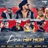 DESI HIP HOP - MANJ MUSIK feat. [O2 & SRK] REMIX