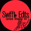 Swifft LNS Mix
