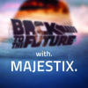 Download Back To The Future - Mix #1 Mp3