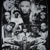 Rap/House mix