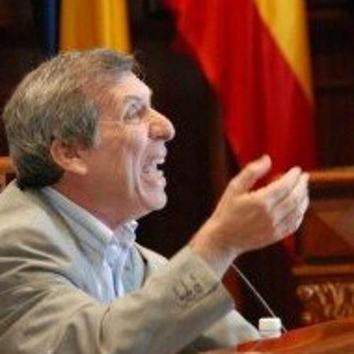 """Reyes dice que: """" Juan Martel es como la mierda"""""""