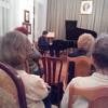2015.02.24 - Szymon Nehring - Polonez Fis - Moll Op.44 - Fryderyk Chopin