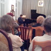 2015.02.24 - Szymon Nehring - 6 Etiud Op.25 - Fryderyk Chopin