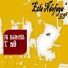 Problem Child Ten83 - That Horn (Ten83 Moletjie-Bound Mix)