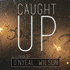 Usher - Caught up (Cover)