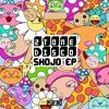 2ToneDisco - Superstar (Original Mix) [Preview]