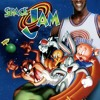 Welcome to the Space Jam