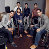 Himalaya - Maliq and D'Essentials