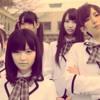 MIGIKATA - ATSUKO MAEDA ENDING THEME SONG SBK JDORAMA(COVER INDONESIA)